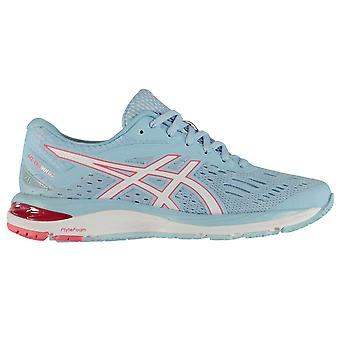 Asics Womens Gel Cumulus 20 Running Shoes Road Breathable