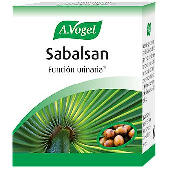 A.Vogel Sabalsan Urinary Function 30 Capsules
