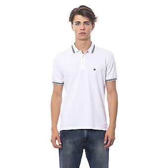 Men's Bagutta Short Sleeve Polo