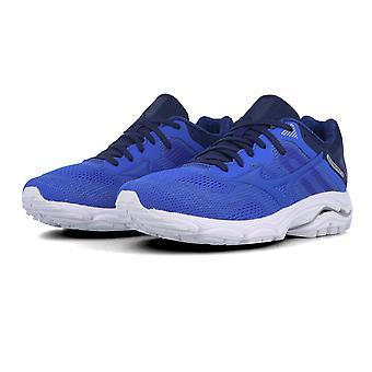Mizuno Wave Inspire 16 Zapatos de Running para Mujer-apos;s - SS20