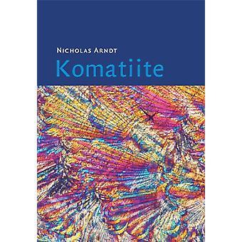 كوماتييتي حسب أرندت & نيكولاس
