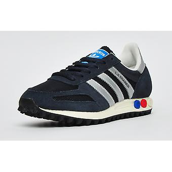 Adidas Originals Football Shorts Royal Blue eqt