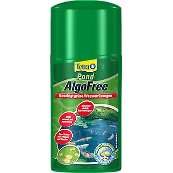 Tetra AlgoFree 250 ml.- 504372 (Fish , Ponds , Algaecides & Water Care)