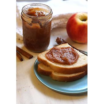 Apple Butter- -( 30lb )