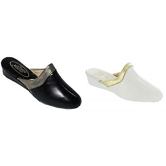 Cincasa Menorca Signature Ladies Slipper / Womens Slippers
