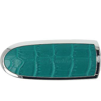 Guerlain Rouge G Le Capot Double Miroir #urman Emerald naisten