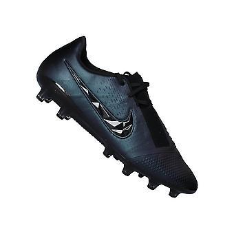 Nike Phantom Vnm Elite Agpro AO0576010 fotbal po celý rok pánské boty
