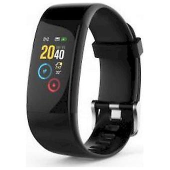 swisstone - Activity Tracker - Smartwatch - swisstone SW 650 Pro - 450313