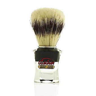 Semogue 620 Ren Bristle Shaving Brush