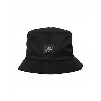 Moose Klouby letu Bucket Hat