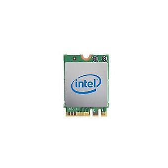 Intel Wireless AC 9260 2230 2X2 AC Plus BT GB