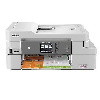 Multifunctionele printer Brother MFC-J1300DW FAX WIFI