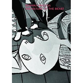Go Shka Macuga - The Nature of the Beast by Dieter Roelstraete - Carol