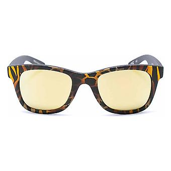 Unisex Sunglasses Italia Independent 0090-ZEF-044 (50 mm)