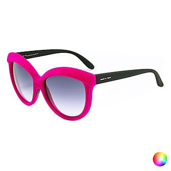 """משקפי שמש לנשים איטליה עצמאית (ø 58 מ""""מ)"""