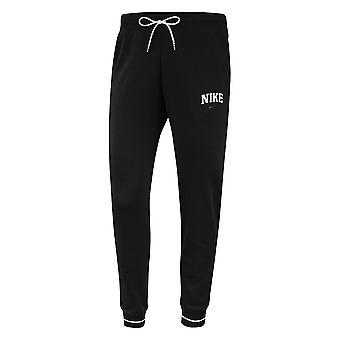 Nike Jogger Flc Vrsty BV3987010 running all year women trousers