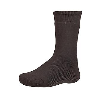 Ysabel Mora Kids' Socks