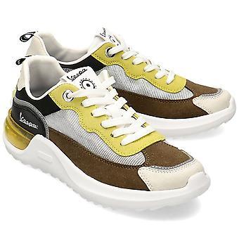 Vespa Bubble V000933218099 universal all year women shoes