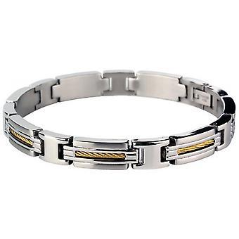 Ratchet B062367 - Marina pengar man armband armband