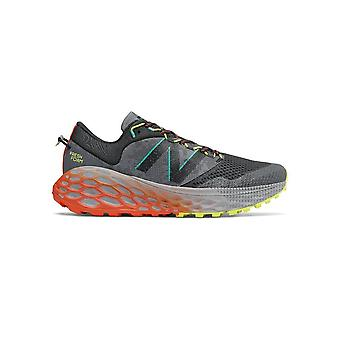New Balance Fresh Foam More Trail MTMORRY running all year men shoes