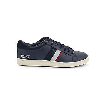 U.S. Polo Assn. - Shoes - Sneakers - JARED4052S9_Y1_DKBL - Men - navy - EU 45