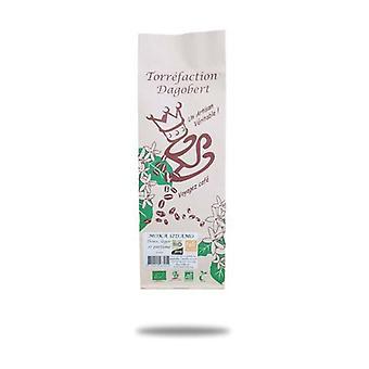 Moka Sidamo 100% Organic Fairtrade Ground Arabica / Filter 250 g