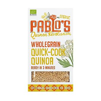 Quinoa Quick Cook 250 g