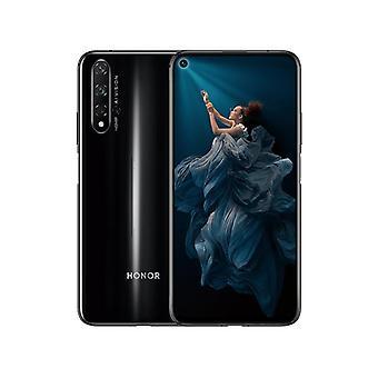 smartphone Honor 20 6 / 128 GB black Dual SIM