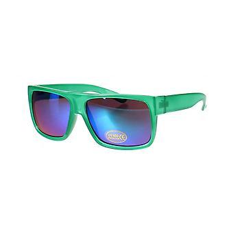 Sunglasses Unisex green