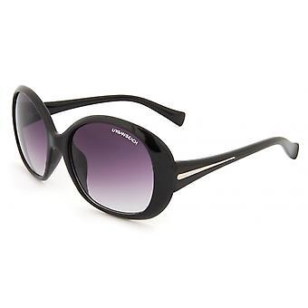 Sunglasses Women's Black UV400