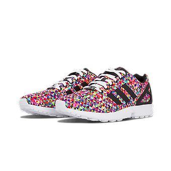 Zx Flux 'Multi-Color-apos; - M19845 - Chaussures