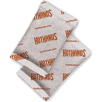 HotHands Hand Warmer (Pack Of 2)