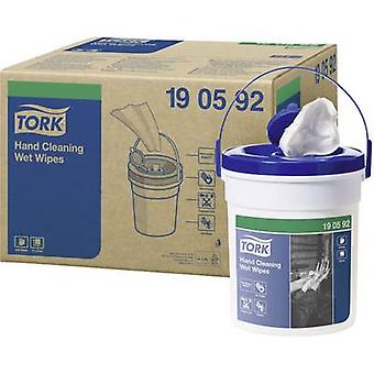 TORK 190592 Hand wipes 58 pc(s)
