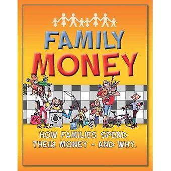 Family Money (Money Works)