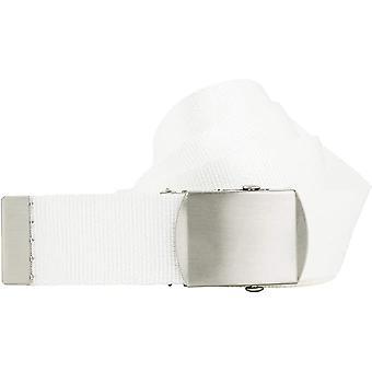 Shenky 4cm Cinturón Militar 80 a 130cm