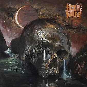 Ouroboric Trances [Vinyl] USA import