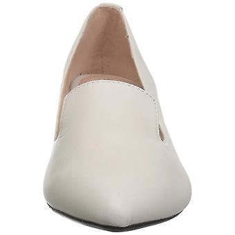 Taryn Rose Women's Nadia Pump