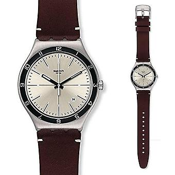 Swatch watch new collection model yws423