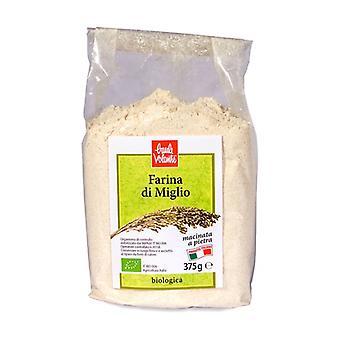 Millet flour 375 g