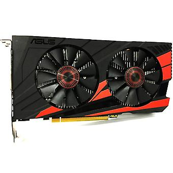Asus Graphics Card Gtx 950 2GB 128bit Gddr5/video Carduri pentru Nvidia Vga Carduri