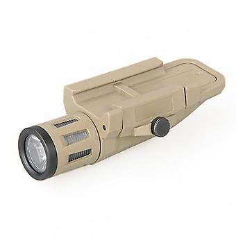 Tactical Light  For Hunting