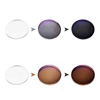 Optical Spectacles Lenses