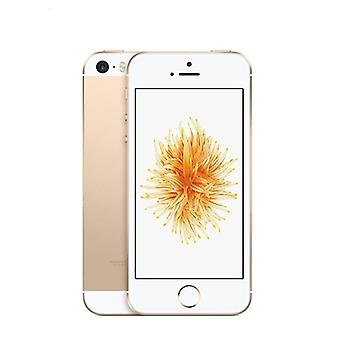 Apple Iphone Se Sormenjälki Dual-core 4g Lte Touch Id Matkapuhelin