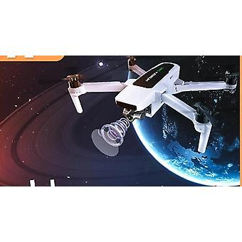 4k 60fps Uhd Camera 3-axis Gimbal Rc Quadcopter Drones