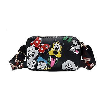 Disney Messenger Fashion Baby Handbag