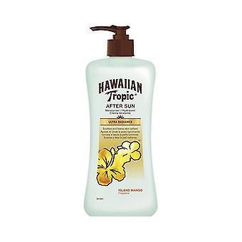 After Sun Ultra Radiance Mango Hawaiian Tropic (240 ml)