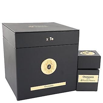 Chimaera Extrait De Parfum à vaporiser par Tiziana Terenzi oz 3,38 Extrait De Parfum à vaporiser