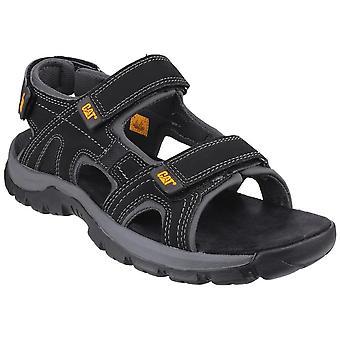 Caterpillar Giles P716653 universal all year men shoes