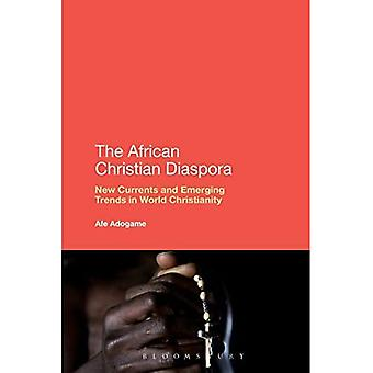 De Afrikaanse Christelijke Diaspora