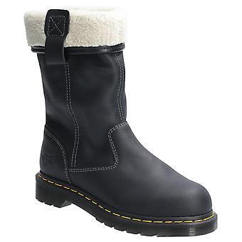 Dr martens belsay st safety boots womens